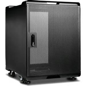 Audio Rack Mount Cabinet Istarusa Ws 1470b 14u Audio Rackmount Cabinet Ws