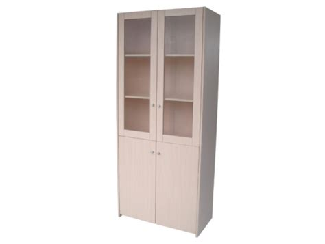 armoire destockage armoire de bureau destockage