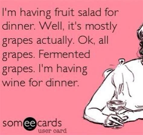 Fruit Salad For Dinner Meme - 193 best humor interesting sayings images on pinterest