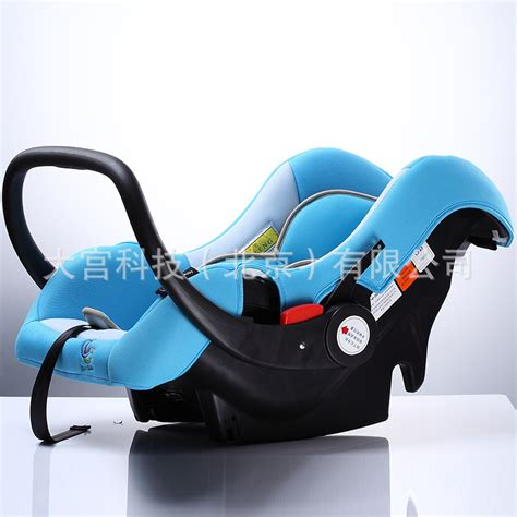 car seat for 18 month uk child safety seats newborn car seat safety 0 18 months