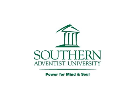 patten university financial aid southern adventist university photos videos 423