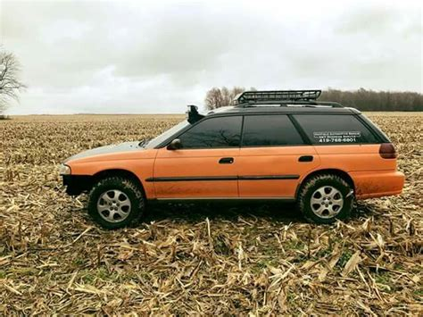 orange subaru forester 1659 best images about subaru outback forester wrx sti