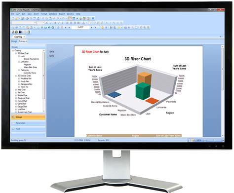 download sap software full version free sap crystal reports 2016 full version download