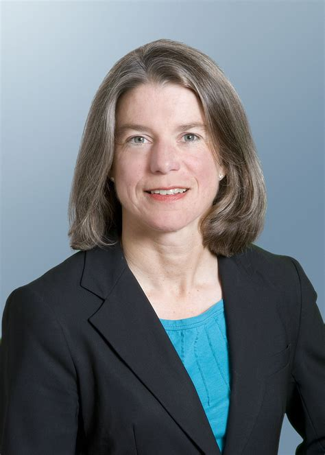 American Arbitration Association Search Bernstein Shur Attorney Rood Accepted To American Arbitration Association S