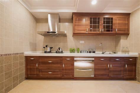 azulejo na cozinha azulejo de casa confira 22 dicas