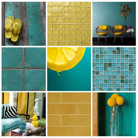 turquoise and yellow bathroom 25 best ideas about yellow turquoise on pinterest yellow gray turquoise yellow