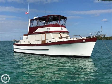 boat trader orange county california marine trader boats for sale in united states boats