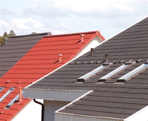 dachziegel aus blech dachziegel aus ton dachziegel aus ton unterschiede