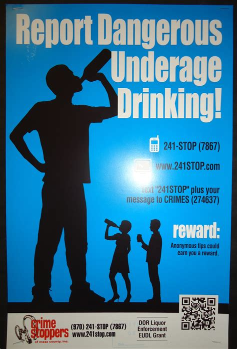 Underage Drinking Meme - hidden eyes and closed ears by joe crews copyright 1980 c