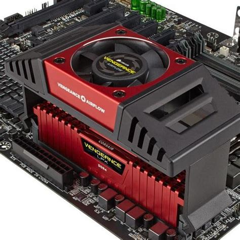 Vengeance Lpx 8gb 2x4gb Ddr4 3200mhz C16 Black Cmk8gx4m2b3200c16 corsair vengeance lpx 16gb 2x8gb ddr4 dram 3200mhz c16 desktop memory kit black