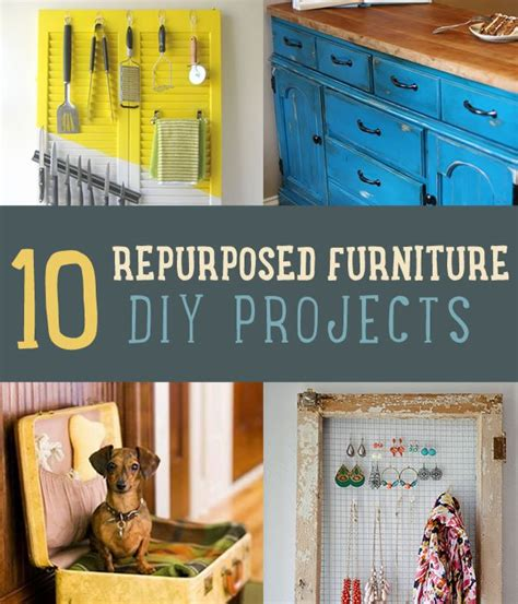 repurposed diy projects how to recycle items diy projects craft ideas how to