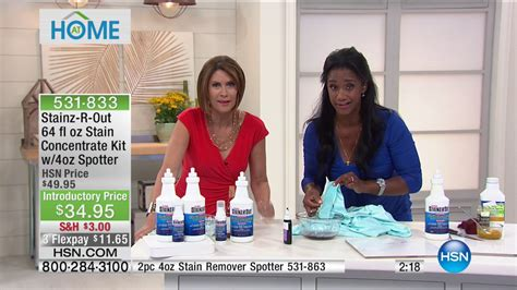 hsn at home 05 16 2017 09 am