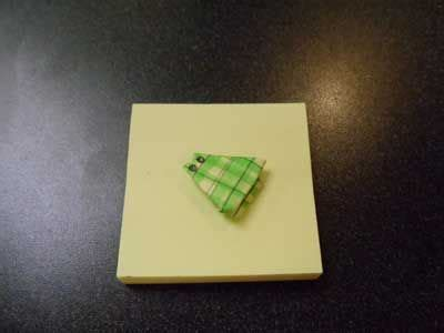 Hopping Frog Origami - 17 best images about japan unit study on