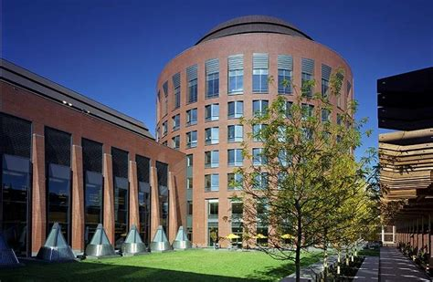 Mba Concentrations Wharton by Top B Schools Worldwide