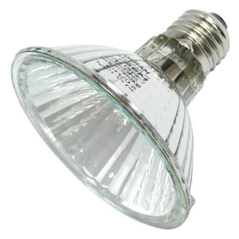 osram halogen light bulbs osram 338484 par30 halogen light bulb