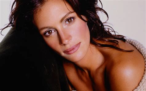 female movie stars from the 90s 50 things you probably didn t know about julia roberts