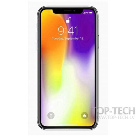 iphone xs max dual id clone copy