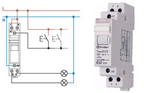 impulse relay wiring diagram 28 images water how to