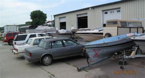 boat repair sioux falls sd dakota outboard home facebook