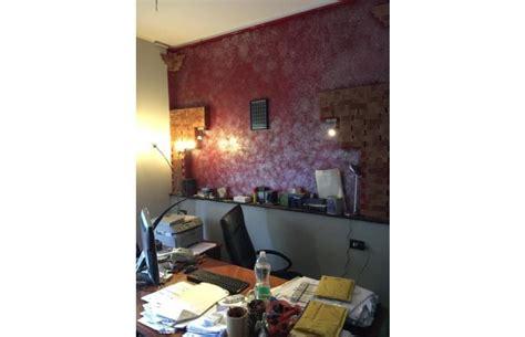 appartamenti in affitto a rho da privati privato vende appartamento vendesi bilocale annunci rho