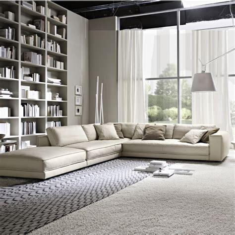 very large sofa very large sofas very large sofa szfpbgj thesofa