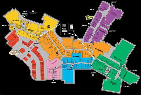 sawgrass map sawgrass mills sawgrass mills mall map celebritiesmiami