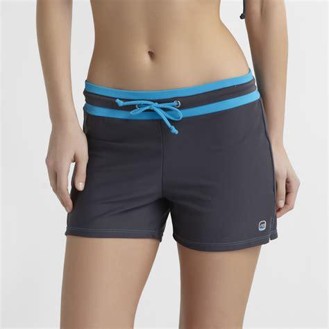 swim trunks swim shorts