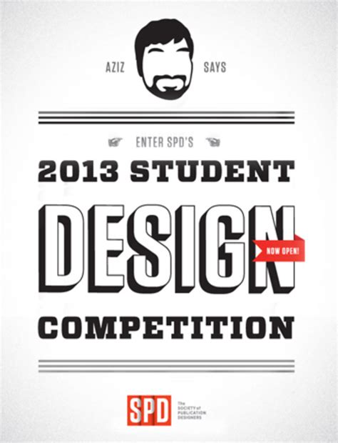 design competition prompts spd 2013 student design competition arch student com