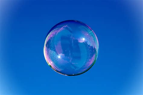 another housing bubble blog besmartee mortgage advice tips