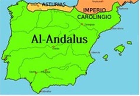 la quimera de al andalus al 193 ndalus no es andaluc 237 a