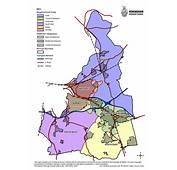 Wokingham Borough Council Local Plan Core Strategy  2