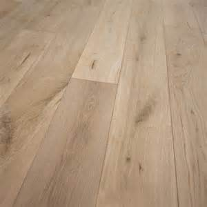 french oak unfinished engineered wood floor wide plank 7 1