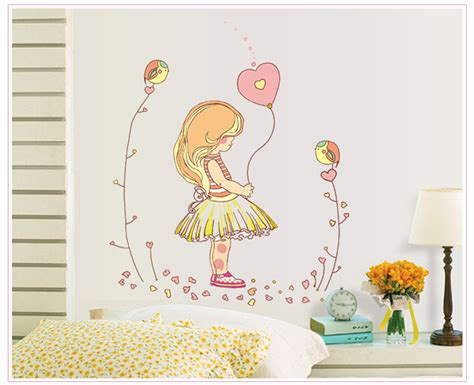 princess home decor princess home decor wall stickers for kids rooms bathroom