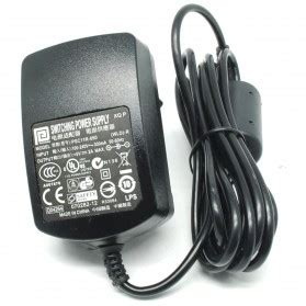 Dijamin Adaptor Lg 19v 2 1a For Led Lcd Monitor Black adaptor lg 19v 2 1a for led lcd monitor black jakartanotebook