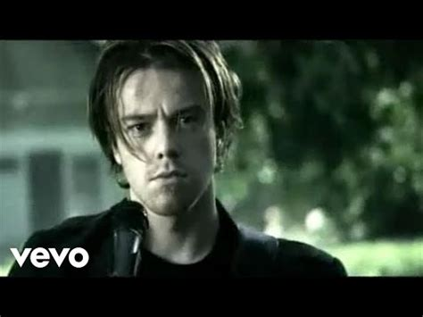 sick puppies you re going lyrics seether betray and degrade videomoviles