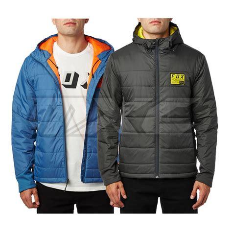 fox motocross jacket fox khali jacket im motocross enduro shop mxc gmbh