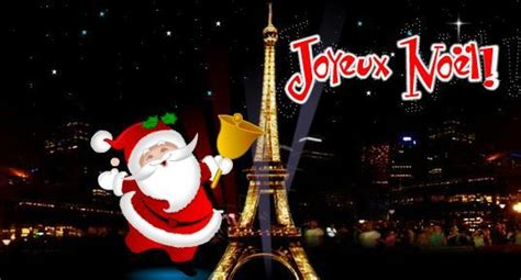 french christmas  year wishes  cards merry  mas  happy newyear