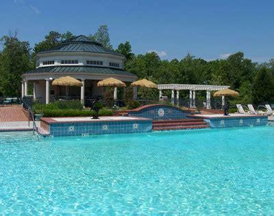 2 bedroom suites near busch gardens ta greensprings resort tomthetrader com