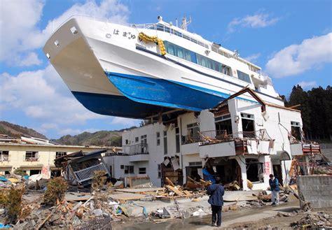 japan haus münchen bilanz 2011 teuerste naturkatastrophen aller zeiten