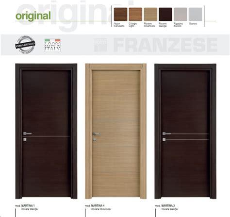 porte particolari per interni porte particolari per interni awesome le porte