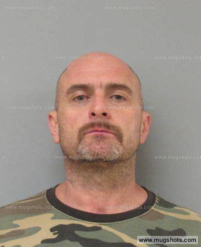 Madera County Court Records Anthony Slama Mugshot Anthony Slama Arrest Madera County Ca
