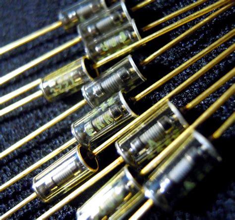 vishay cmf55 resistors vishay resistors audio 28 images vishay var series quot quot z foil resistor vishay var z