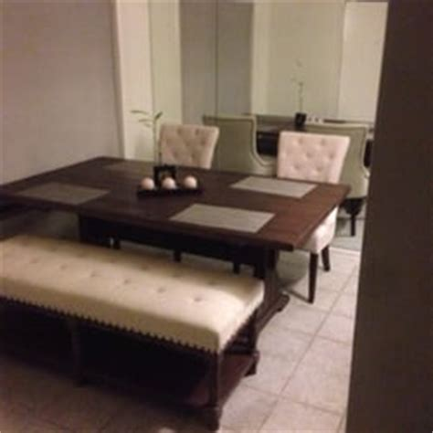 mor furniture for less furniture stores san marcos ca