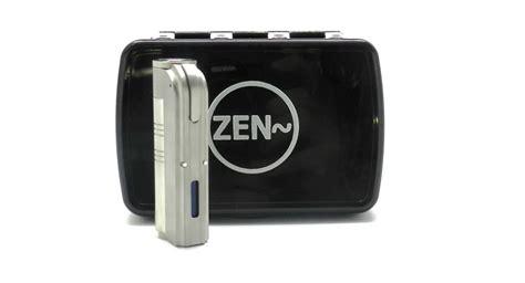 Zen Zna 30 Mod Zna 30w Rokok Elektrik High Drain Battery 2pcs 163 48 99 Zen Zna 30w Clone