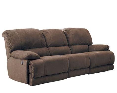 homelegance reclining sofa homelegance reclining sofa sullivan el 9722 3pw