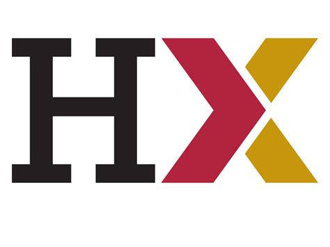 Edx by Harvard Mooc Online Learning Lessons From Edx Harvard