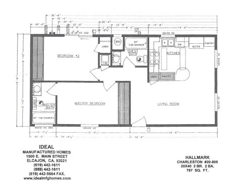 20 wide house plans 23 cool 20 wide house plans building plans online 31742