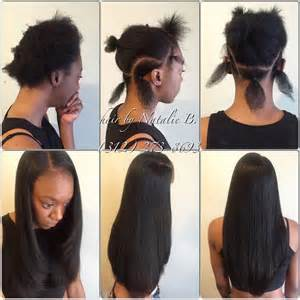 hairstyles for black which do not involve extensions pinterest the world s catalog of ideas