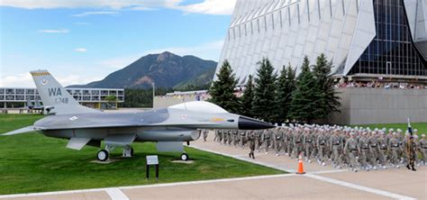 Colorado Springs Court Records 3 6 15 Colorado Springs Independent Groups Wait Years For Usafa Records