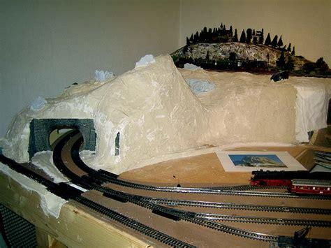 modellbahn beleuchtung 20 modellbahn beleuchtung anleitung bilder die modellbahn